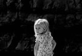"""Skjelvende av frykt: En anmeldelse av """"Skjelvende døtre"""""""