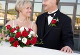 Er interreligiøse ekteskap alltid galt, gitt at Bibelen lærer oss å ikke gå under fremmed åk med dem som ikke tror?